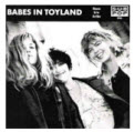 BABES IN TOYLAND - HOUSE