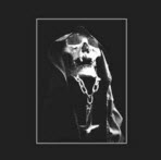 DEATH WORSHIP - EXTERMINATION MASS