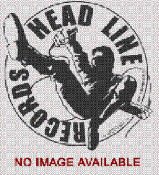 ZINE - BEN IS DEAD #11 WINTER 90-91