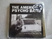 AMERICAN PSYCHO BAND - S/T