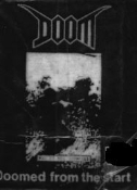 DOOM - DOOMED FROM THE START PATCH