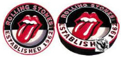 ROLLING STONES - ESTABLISHED 1962 ASHTRAY
