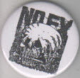 NOFX - MAXIMUMROCKNROLL BUTTON / BOTTLE OPENER / KEY CHAIN /