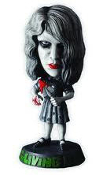 "THROBBLEHEAD - KAREN COOPER ""NIGHT OF THE LIVING DEAD"""