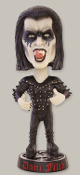 DANI FILTH (CRADLE OF FILTH) - THROBBLEHEAD