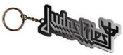 JUDAS PRIEST - JUDAS PRIEST KEY CHAIN