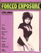 ZINE - FORCED EXPOSURE #10