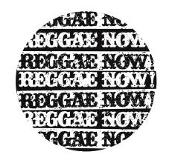 AGGROLITES - REGGAE NOW SLIPMAT
