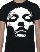 CONVERGE - JANE DOE TEE SHIRT