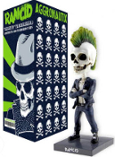RANCID - SKELETIM VOL2 THROBBLEHEAD