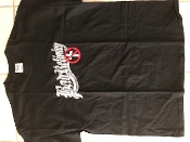 BAD RELIGION - BAD RELIGION TEE SHIRT