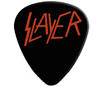 SLAYER - SLAYER GUITAR PICKS (PACK OF 12)