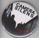 CAMERA SILENS - REALITE BUTTON / BOTTLE OPENER / KEY CHAIN