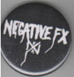 NEGATIVE FX - NEGATIVE FX BUTTON / BOTTLE OPENER / KEY CHAIN /