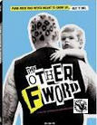 MOVIE - ANOTHER F WORD DVD