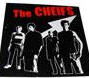 CHEIFS - BAND PICTURE STICKER