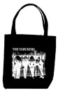 VARUKERS - BLOOD BROTHER TOTE BAG