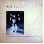BLUE SOUND - NOUVELLE CREATURE
