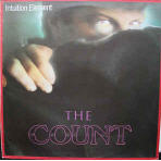 COUNT - INTUITION ELEMENT