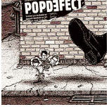 POP DEFECT - WITHOUT