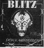 BLITZ - NEVER SURRENDER PATCH